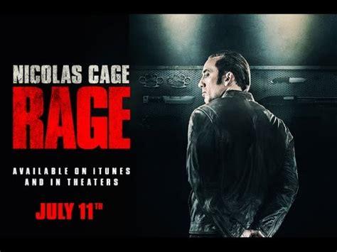 film nicolas cage youtube tokarev rage recensione del film con nicolas cage youtube