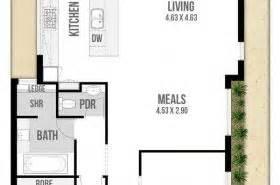 dreamy 4 bedroom with soaring ceilings open plan dreamy 4 bedroom with soaring ceilings open plan