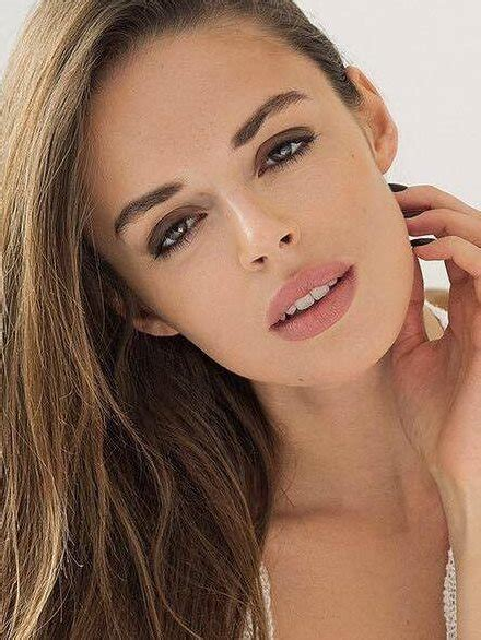 commercial model jobs london rita belle is an actor extra and model based in london