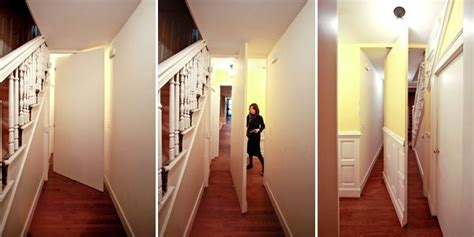 houses with secret rooms for sale where the secrets were kept the new york times