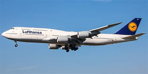 United Airlines Hubs by Lufthansa Airline Code Web Site Phone Reviews And