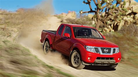 2013 nissan frontier towing capacity 2016 nissan frontier cargo space and towing capacity