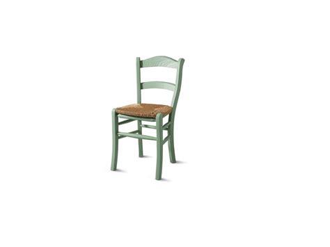 sedie vendita roma sedia margot scavolini vendita di sedie a roma