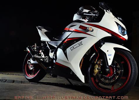 Laris Cover Motor Penutup Motor Honda Pcx 150 5 Warna Murah 250r corner bukan pojok kung
