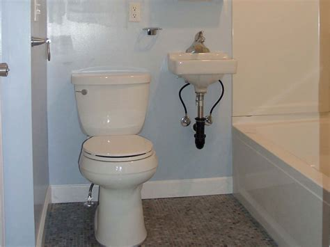 space saving bathroom sink bahtroom bathroom tile countertop ideas and buying guide white bathroom tiles wood