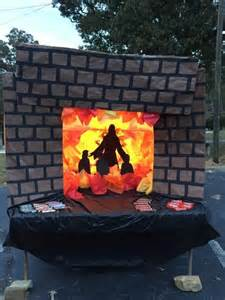 biblical trunk or treat decorating ideas 109 best trunk or treat images on trunk or