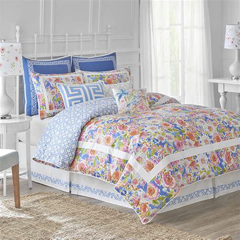 dena home comforters chinoiserie garden by dena home beddingsuperstore com