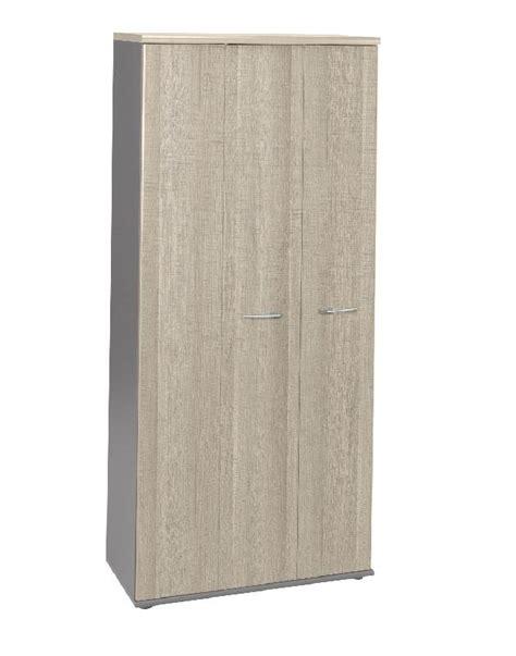 armoire largeur 80 armoires et placards comparez les prix pour professionnels sur hellopro fr page 1