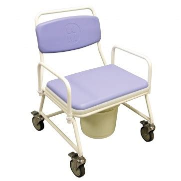 Different Types Of Commodes what are the different types of commode chairs