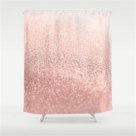 unique shower curtains for sale unique shower curtains for sale amazing phenomenal
