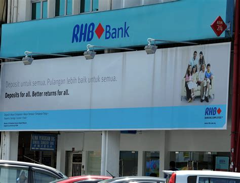 rhb housing loan contact number rhb the malaysian reserve