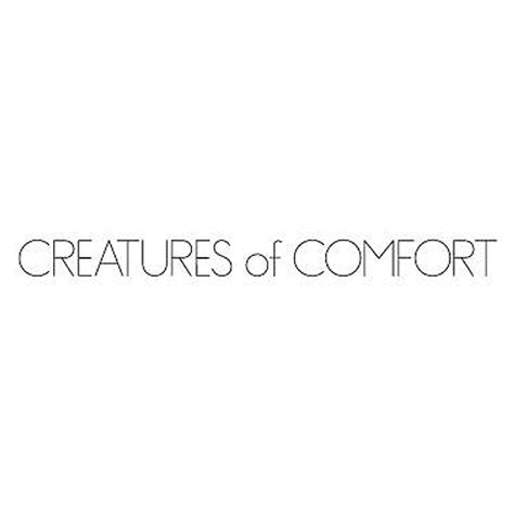 creatures of comfort melrose creatures of comfort los angeles travelshopa
