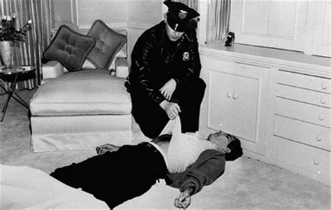 sean connery lana turner and the murder of johnny elizabeth ann duncan deranged la crimes