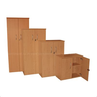 modular storage furnitures india modular storage furniture wooden modular storage cubes