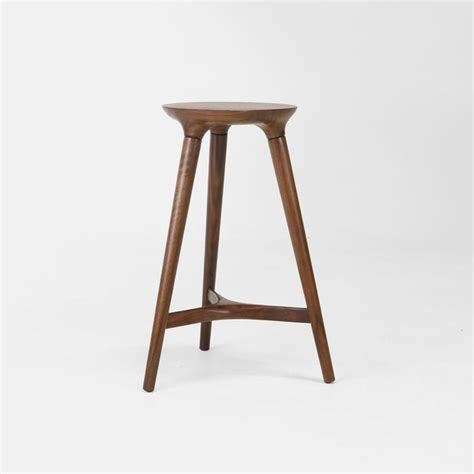 24 Inch High Stools by Best Of 24 Inch High Stools Weblabhn