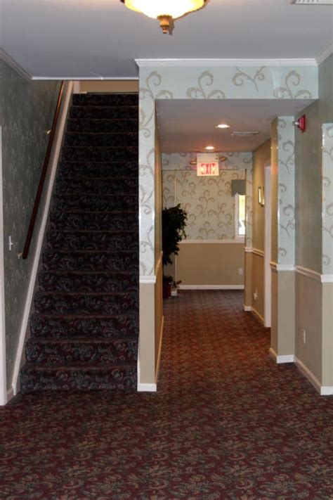 hawthorne funeral home hawthorne ny funeral home and