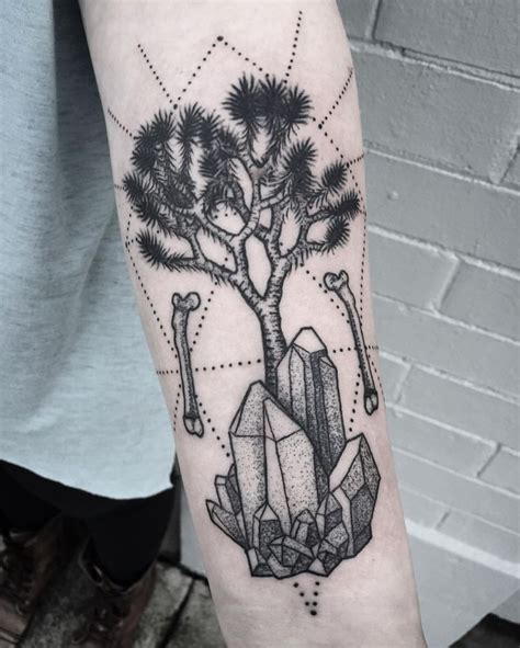 joshua tree tattoo 329 best tattoos lol images on ideas