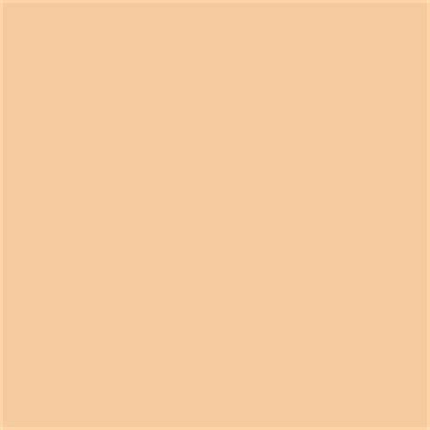 1000 images about all about orange orange paint colors on orange paint colors
