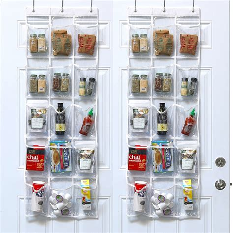 kitchen cabinet organization products 21 brilliant ways to organize kitchen cabinets you ll kick