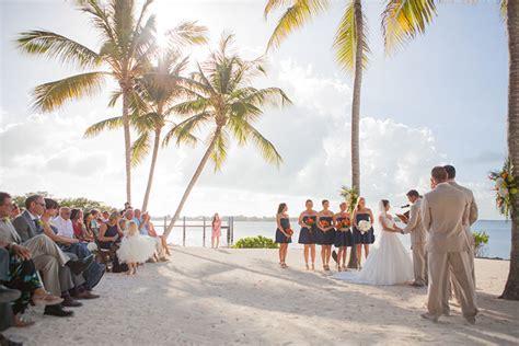 key largo wedding packages florida weddings destination wedding packages