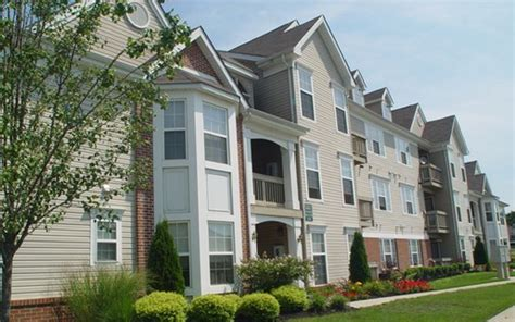 apartments for rent in new jersey