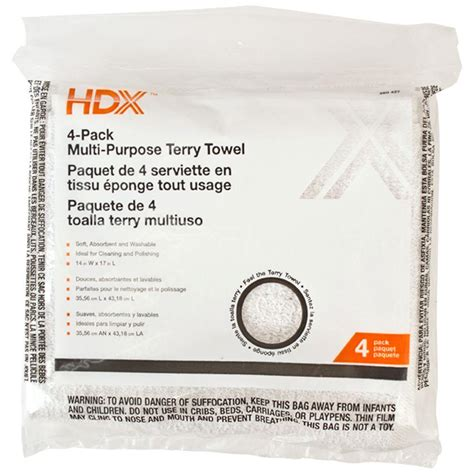 ideaworks long reach comfort wipe terry on shoppinder