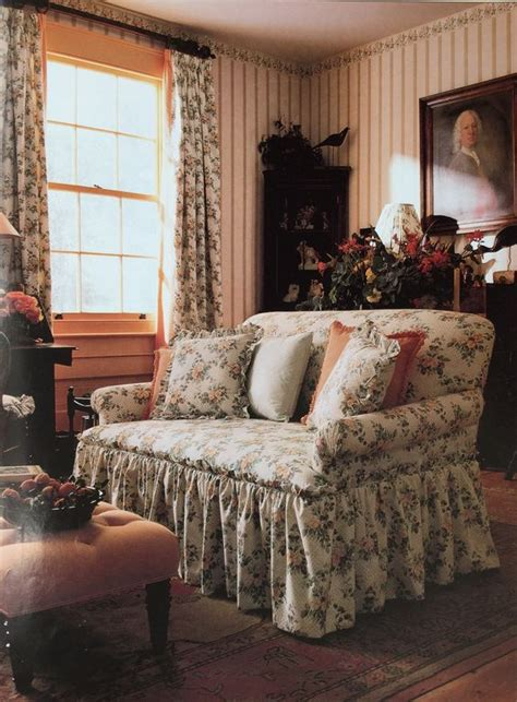 laura ashley home decor perfect cottage from an old laura ashley catalog