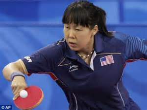 wang chen table tennis china s table tennis stars just can t afford any failures