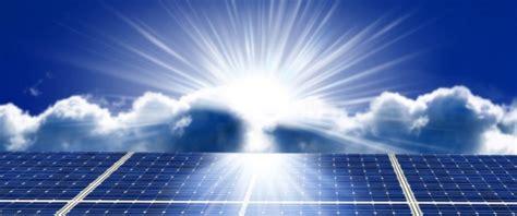 assistenza casa enel offerte luce e gas di enel energia per il 2016 187 sostariffe it