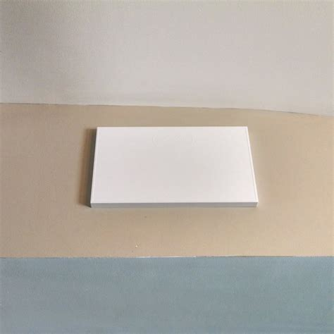 magnetic vent covers gas fireplace outside vent cover