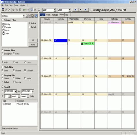 printable calendar program free printable calendar software printable calendar 2017