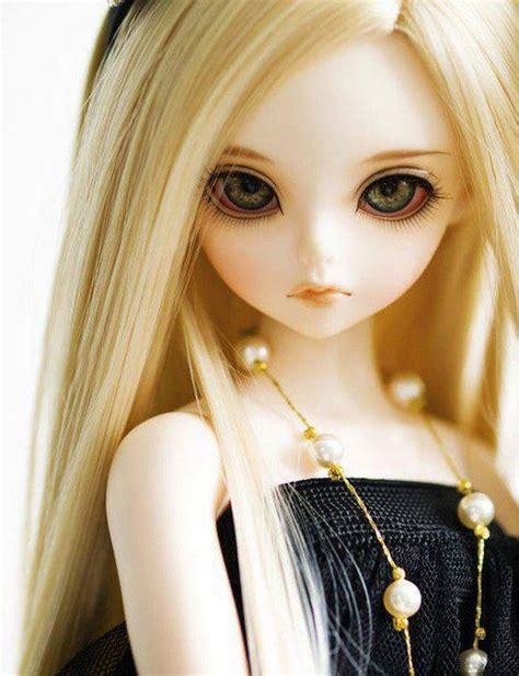 doll pic top 80 best beautiful doll hd wallpapers