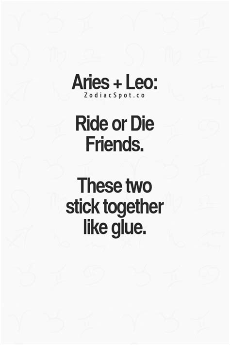 best friends bff and so true on pinterest