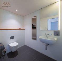 gwa bathrooms gwa bathrooms on pinterest loft bathroom terraces and