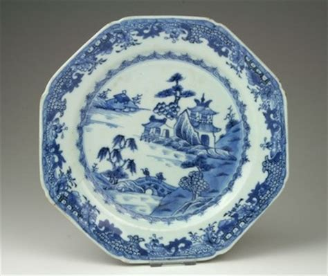 blue pattern porcelain 89 best images about blue and white china and patterns on
