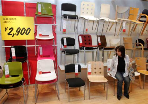 ikea furniture india catalog ikea plans to set up several stores in india rediff com