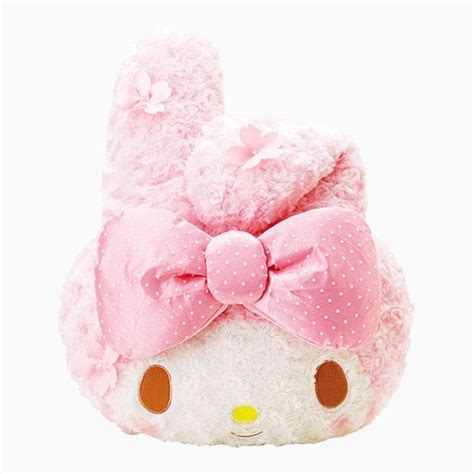 Mukena My Melody Sweet Pink 1000 images about sanrio my melody on