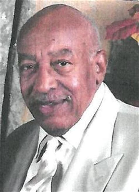 francis butler jr obituary hyattsville maryland