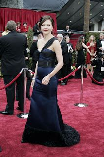 79th Annual Academy Awards Mega Picture Post Part 2 the 79th annual academy awards mega post maggie