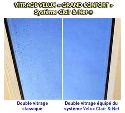 Changer Vitre Velux 3445 vitrage et vitre velux choisir changer remplacer un