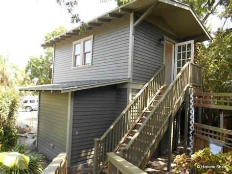 story garage   sq ft cottage