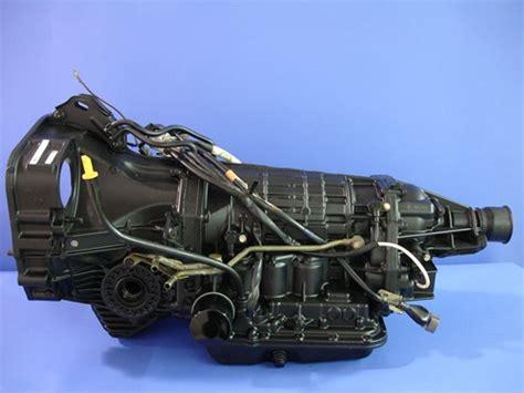 subaru 4eat level 10 subaru pts bulletproof transmission 4eat 5eat r4axel