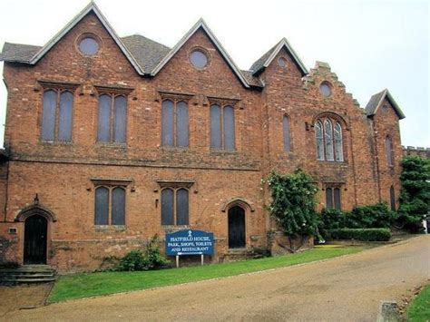 hatfield house hatfield manor old palace picture of hatfield house hatfield tripadvisor