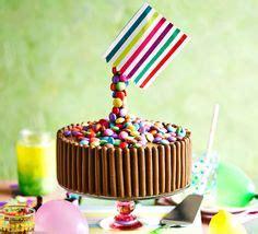 22 fantastiche immagini su paintball cakes su 101 fantastiche immagini su smarties cake birthday cakes