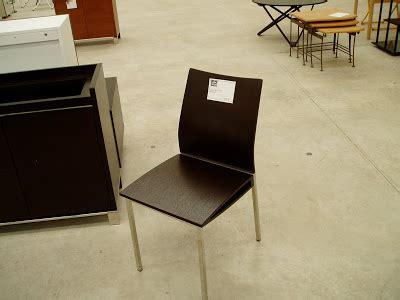 oulet del mueble outlet del mueble