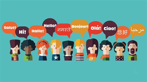 Teaching To Learners resources for teaching language learners edutopia
