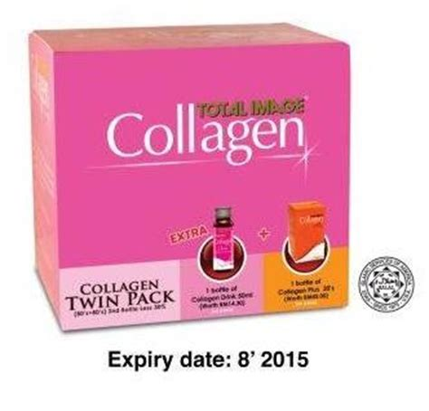 Total Image Collagen Plus total image collagen 80 s pac end 11 23 2015 6 15 pm