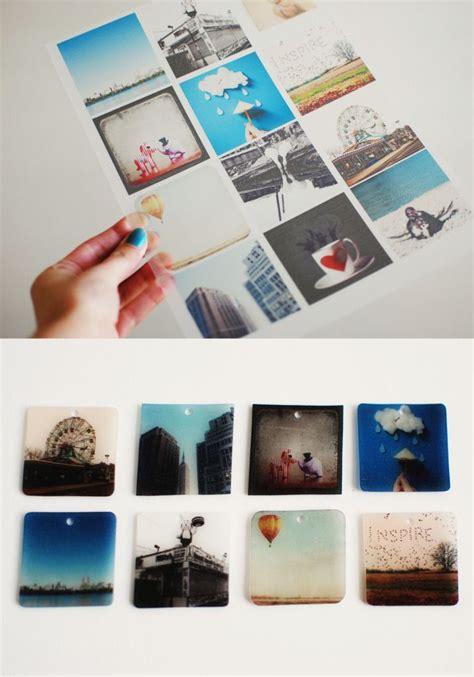How To Make Shrinky Dink Paper - 17 best images about shrink on shrink