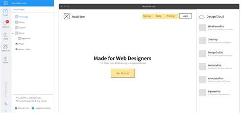 mockup design adalah diagram wireframe adalah gallery how to guide and refrence