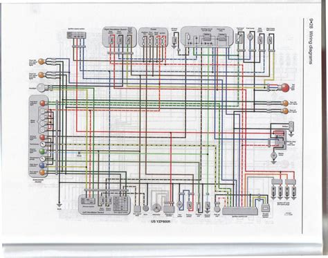 fzrr wiring diagram
